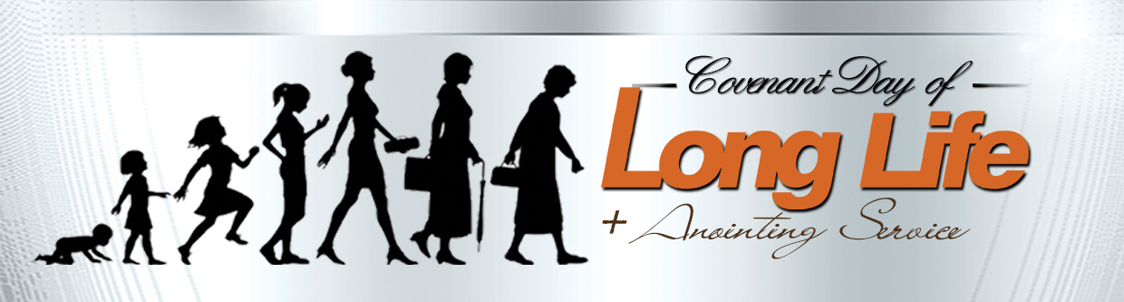 Covenant Day of Long Life