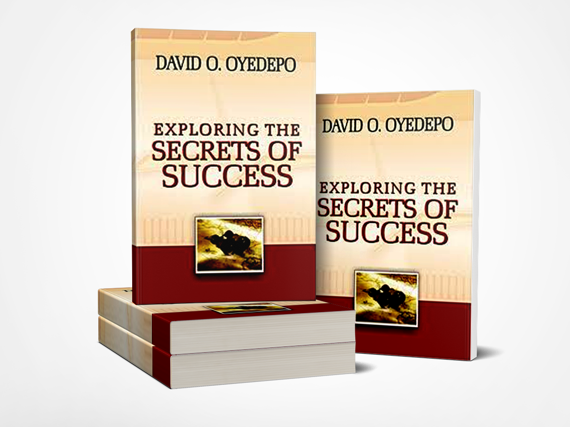 Exploring the Secret of Success